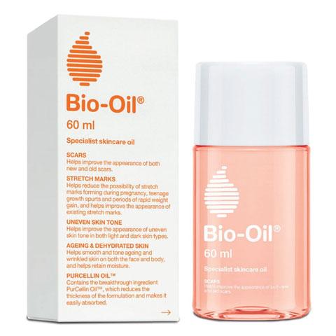 Bio Oil Skin Oil – Specialist Skincare Oil – Ali's Pharmacy